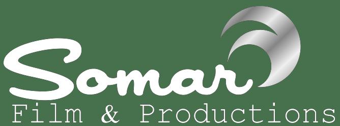 Somar Films & Productions